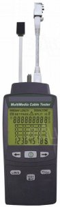 ten901-tm-903-mutimedia-lan-cable-tester