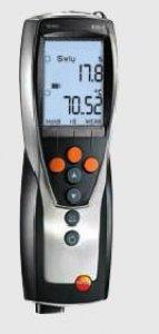 tst0106-tst0341-tst0251-u-value-measurement-set