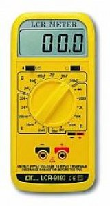 lut0045-lcr-9083-basic-lcr-meter